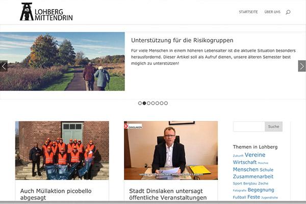 Lohberg-Mittendrin-Homepage_2019