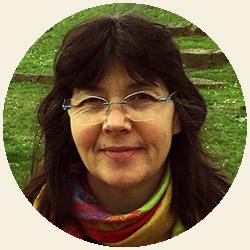 Gilla Schroer Forum Lohberg