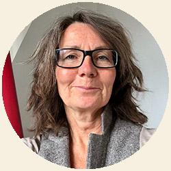 Janet Rauch Forum Lohberg
