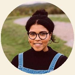 Audrey Dilangu - Forum Lohberg